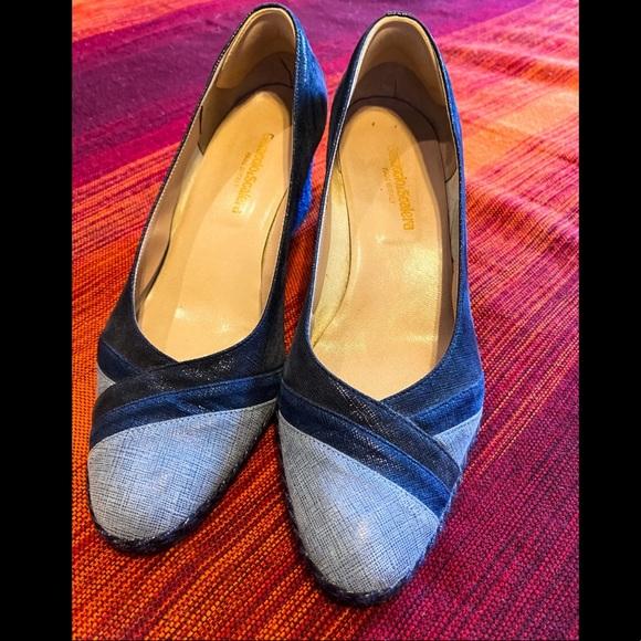 casuccio & scalera shoes